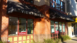 Viewpoint Photography gallery Sacramento